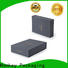 popular jewelry boxes wholesale box long-term-use for gift items