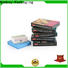 Homkey Packaging luxury jewelry box packaging owner for gift items