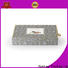 Homkey Packaging inexpensive chocolate packing boxes supplier for gift wrapping