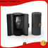 Homkey Packaging luxury wine packing boxes long-term-use for gift packing