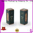 Homkey Packaging premium wine packaging factory for gift packing