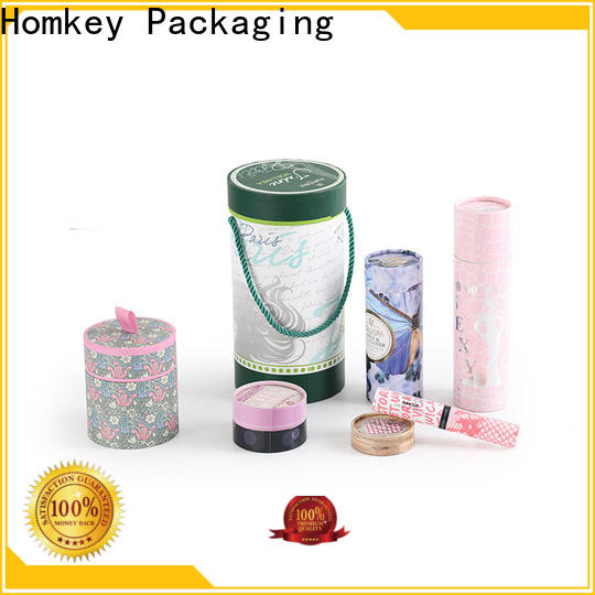 quality cosmetic packaging boxes wholesale beauty factory for beauty items