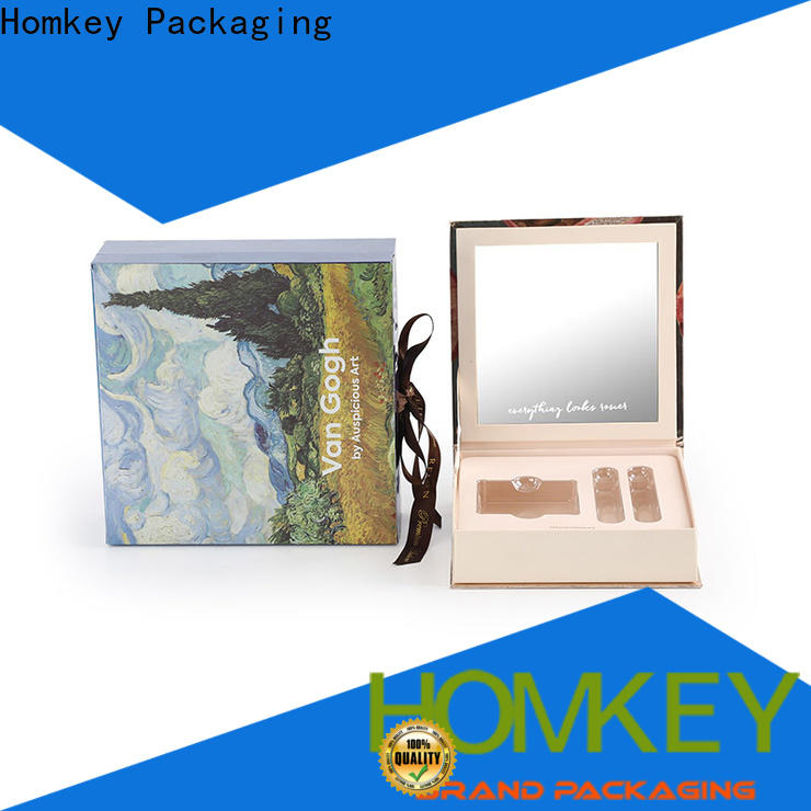 awesome custom makeup boxes box experts for cosmetics