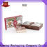 Homkey Packaging box cosmetic packaging boxes owner for skincare items