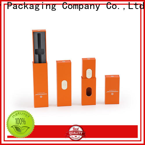Homkey Packaging fine-quality personalized packaging box experts for hospital