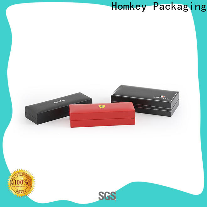 luxury jewelry gift boxes paper for gift wrapping